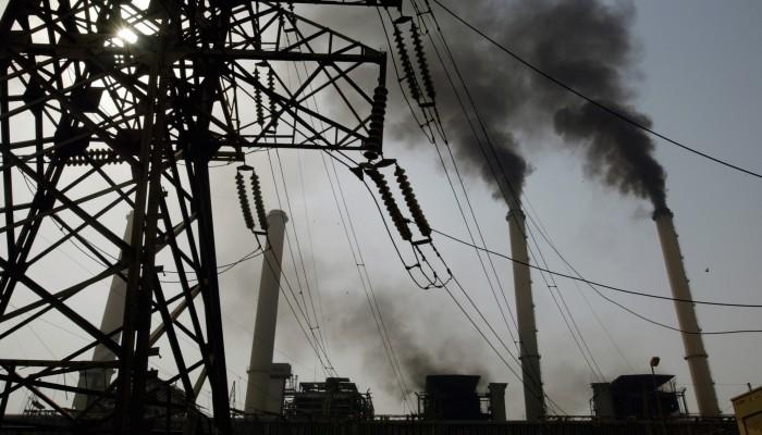 أمريكا تمنح العراق استثناء جديدا من العقوبات على إيران بسبب الكهرباء
