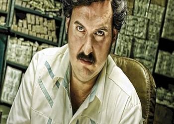 ابن شقيق  قطب المخدرات الكولومبي اسكوبار يعثر على 18 مليون دولار في مخبأ لعمه