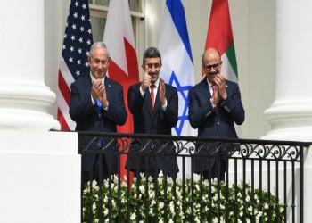 الإمارات تقر بتعاون مع إسرائيل في مجال الحرب السيبرانية