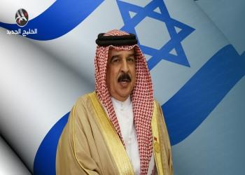 مسؤول بحريني: ما يجمعنا مع إسرائيل أكثر مما يفرقنا