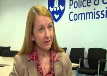 انتقدت موقفها من الشواذ.. الشرطة البريطانية تسحب استثمارا من قطر