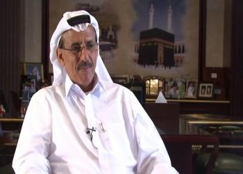 الملياردير الإماراتي الحبتور يرحب بالاستثمار مع إسرائيل