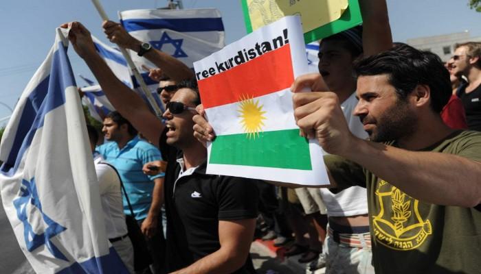 مفخخة التطبيع في العراق