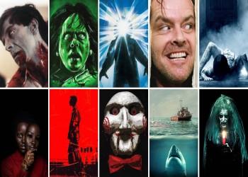 دراسة: عشاق أفلام الرعب أقدر على التعامل مع الضغط النفسي أثناء كورونا