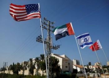 معاريف: السودان وعُمان قد يطبعان مع إسرائيل الأسبوع المقبل