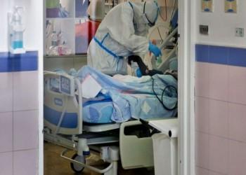أكثر من 7 آلاف.. إسرائيل تسجل أعلى حصيلة إصابات يومية بكورونا