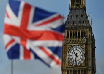 كورونا يرفع عجز الميزانية البريطانية إلى 222 مليار دولار