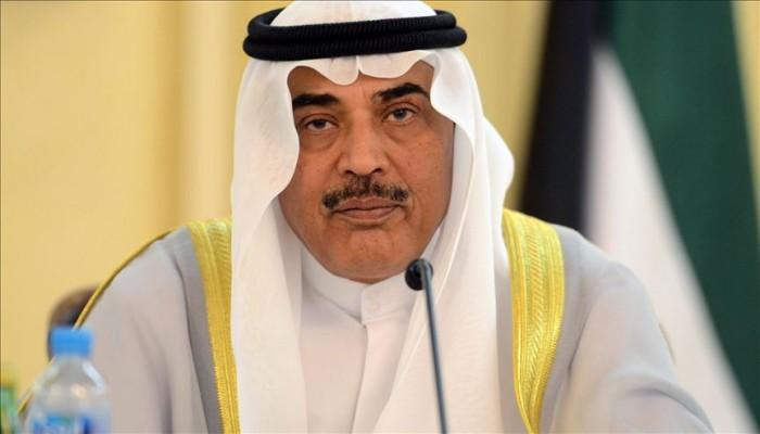 الكويت تؤكد موقفها الثابت في دعم الشعب الفلسطيني