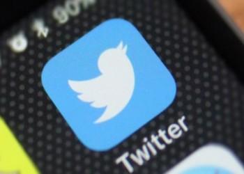 """مصر.. اختفاء وسم """"جمعة الغضب 25 سبتمبر"""" من قائمة الأكثر تداولا على تويتر"""