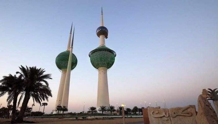 الكويت تدعو إيران لبناء الثقة مع الخليج ونزع فتيل التوتر
