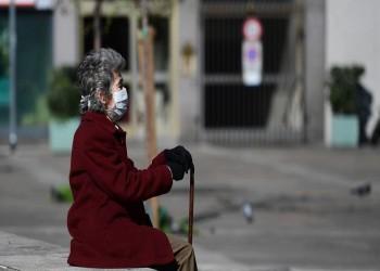 الصحة العالمية تخشى وفاة 2 مليون شخص جراء كورونا