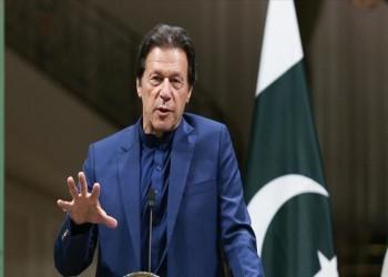 باكستان تدعو إلى حل الدولتين وتنتقد الهند والإسلاموفوبيا