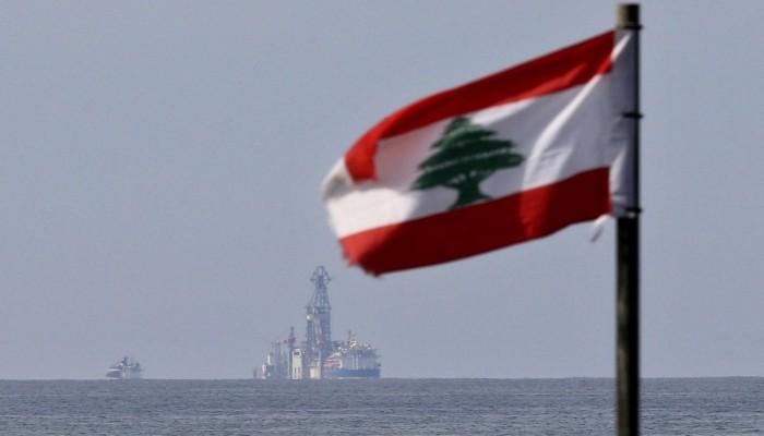 إسرائيل ولبنان تقتربان من الاتفاق على ترسيم الحدود البحرية