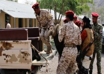 منظمة حقوقية تتهم الإمارات والسعودية بإخفاء وتعذيب مدنيين في اليمن