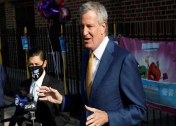 تزامنت مع ذكرى اغتيال خاشقجي.. رئيس بلدية نيويورك يقاطع قمة في السعودية