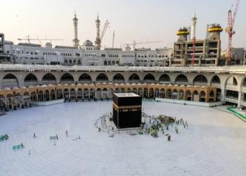 الثلاثاء المقبل.. السعودية تفتح برامج الزيارة لمرافق الحرمين الخارجية