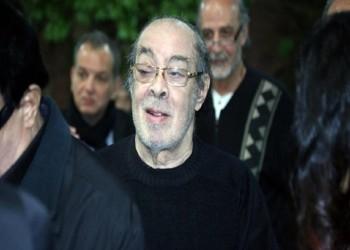 رحيل الكوميديان المصري المنتصر بالله بعد صراع مع المرض