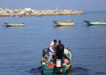 الجيش المصري يقتل صيادين فلسطينيين.. وناشطون: هل هذا رد الجميل؟!