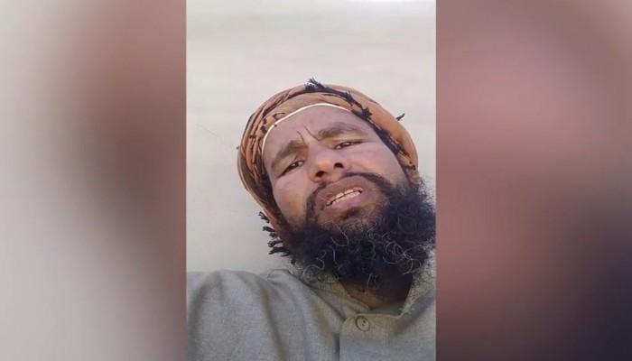 منذ مقتل الحويطي.. السلطات السعودية اعتقلت 14 شابا من القبيلة