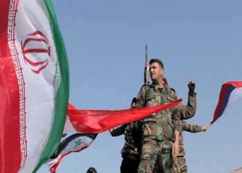 تقرير أمريكي يكشف أنشطة إيران الخفية لتمويل ميليشياتها