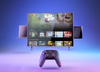 لونا.. أمازون تطلق خدمة جديدة لبث الألعاب على هاتفك وحاسوبك