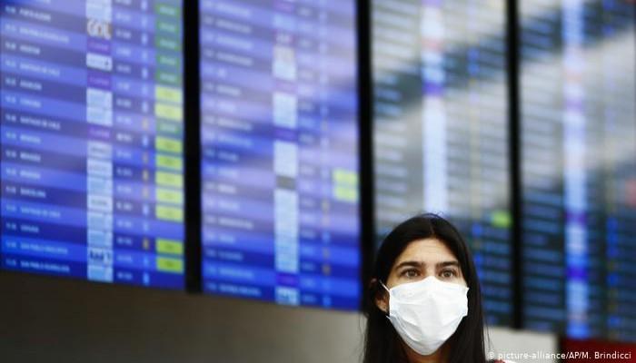 أوروبا تواجه موجة ثانية من كورونا و33 مليون إصابة حول العالم