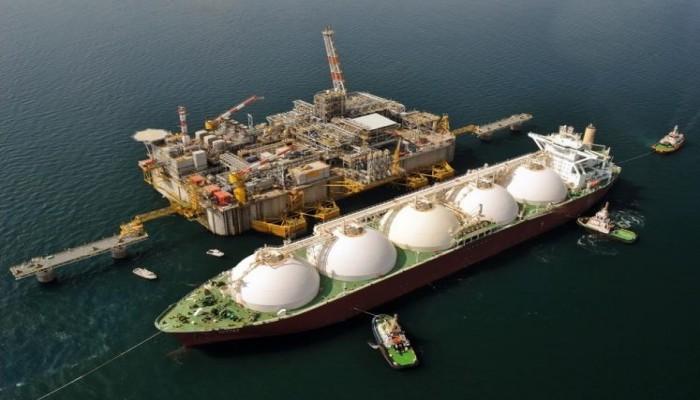 تركيا تخطط لزيادة استيراد الغاز الطبيعي من قطر