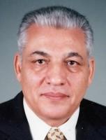 محمد السعيد عبد المؤمن