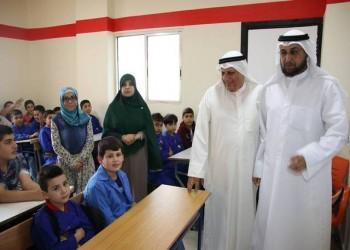 لمزيد من التوطين.. الكويت تدرس إنهاء خدمات أكثر من 1900 معلم وافد في 2021