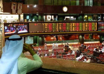 رغم صفقات التطبيع مع إسرائيل.. أسهم الإمارات تخسر 5.6 مليارات دولار