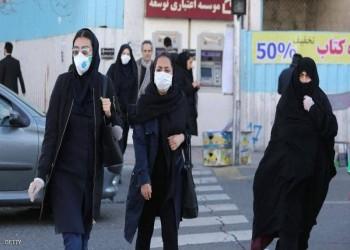 15 ألف قبر جديد.. وضع طهران الصحي متأزم وخطير في مواجهة كورونا