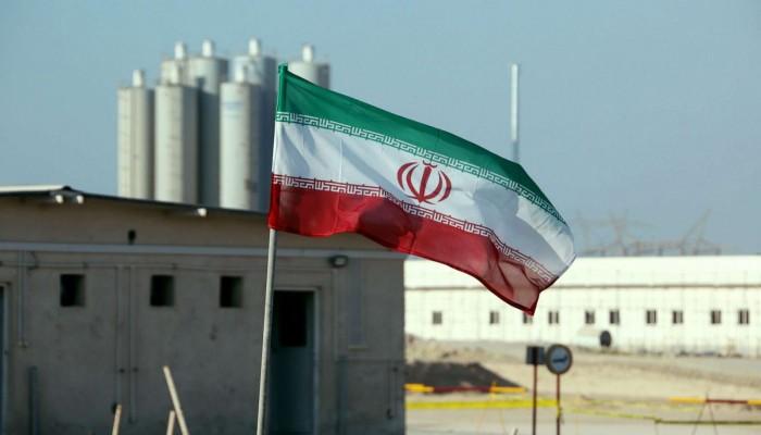هل يستطيع بايدن إعادة الولايات المتحدة للاتفاق النووي مع إيران؟