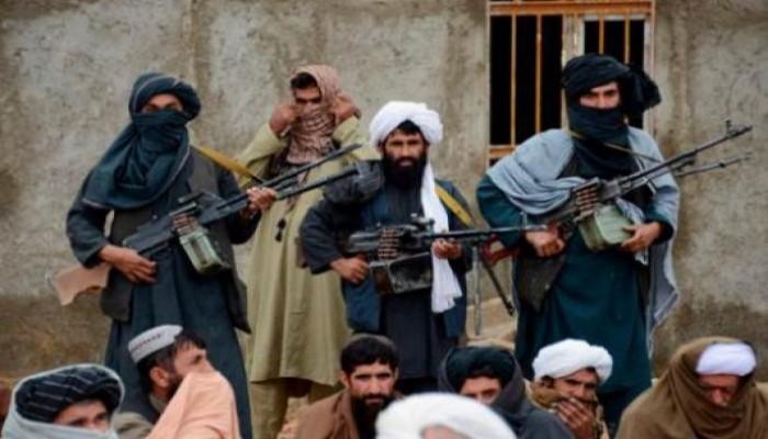 منذ اتفاق الدوحة.. طالبان: قلصنا عملياتنا بشكل كبير في أفغانستان