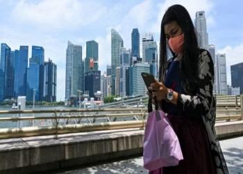 سنغافورة أول دولة في العالم تستخدم بصمة الوجه في بطاقة الهوية