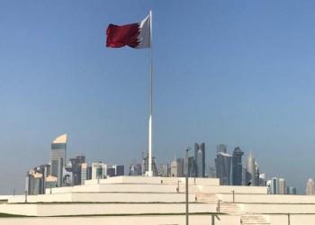 ارتفاع فائض ميزان تجارة قطر 10.7% خلال أغسطس