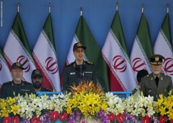 إيران للإمارات والبحرين: سنعاملكما كعدوين إذا جلب التطبيع أي ضرر لأمننا القومي