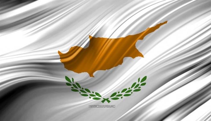 قبرص تحمل أذربيجان مسؤولية التصعيد مع أرمينيا