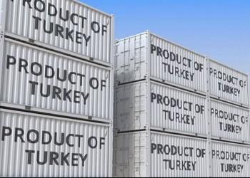 أنباء عن حظر رسمي سعودي للمنتجات التركية خلال أيام