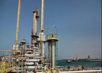 250 ألف برميل يوميا.. إنتاج ليبيا النفطي تضاعف 3 مرات منذ عودة التصدير