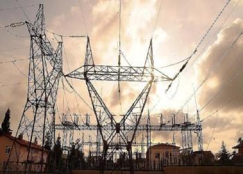 اتفاق عراقي أردني لربط شبكة الكهرباء بين البلدين