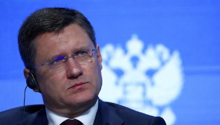 روسيا تتوقع شوطا طويلا أمام تعافي سوق النفط