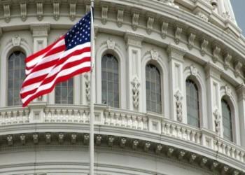 أمريكا تدعو لوقف إطلاق النار بين أذربيجان وأرمينيا