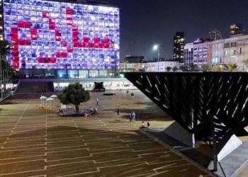 سينمائيون فلسطينيون يدعون نظرائهم الإماراتيين لرفض التطبيع