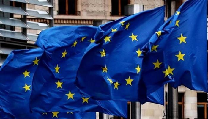 السويسريون يرفضون الحد من حرية التنقل مع الاتحاد الأوروبي