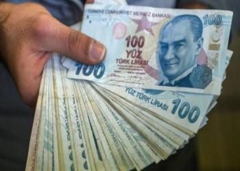 مع توتر أذربيجان وأرمينيا.. الليرة التركية تواصل تراجعها