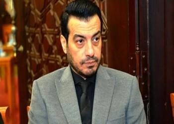 إيهاب توفيق يكشف سبب تراجعه عن الترشح لانتخابات مصر