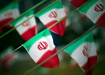 إيران تنفي انخراطها بمفاوضات سرية مع أمريكا في عمان