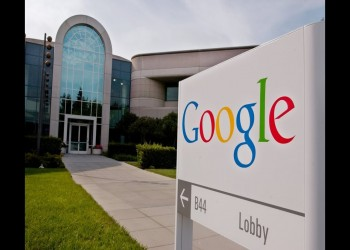 واشنطن تقاضي جوجل.. قضية الاحتكار الأكبر بعد مايكروسوفت
