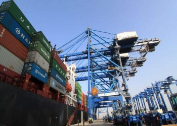 السعودية.. انخفاض فائض التجارة الخارجية 65% حتى يوليو 2020