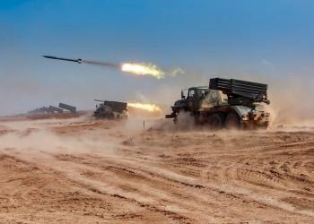 السعودية تعلق على النزاع بين أرمينيا وأذربيجان.. ماذا قالت؟